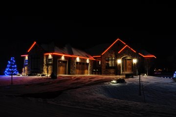Year-Round Outdoor Christmas Lights for a Brighter Toronto year roundoutdoorchristmaslightstoronto.com